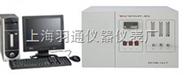 硫含量测定仪厂家