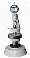 HT-8015紙板厚度測定儀