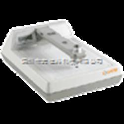 X-RITE361T密度仪X-RITE361T
