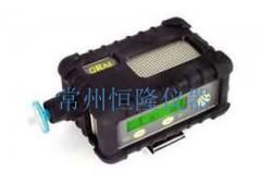 PGM-2000美国华瑞RAE复合气体检测仪
