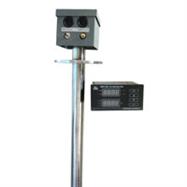 氧化锆分析仪MKZO