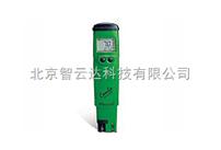 HI98120ORP測定儀