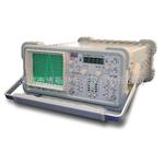 AT5024安泰信AT5024频谱分析仪