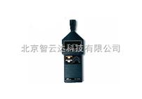 GS-5800管道測漏儀