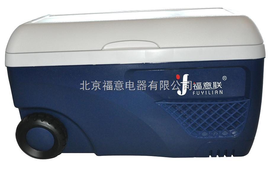 冷藏箱 FYL-BW-65L