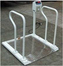 TCS-DC-K不銹鋼輪椅秤*不銹鋼輪椅秤+不銹鋼輪椅秤/不銹鋼輪椅秤