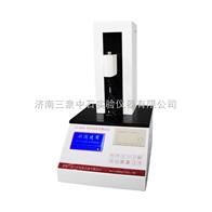 FINAT標準環形初粘性測試儀(三泉中石)