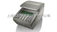 美国ABI 2720型 PCR仪器