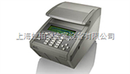 ABI 2720美国ABI 2720型 PCR仪器