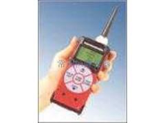 GX-2003四合一气体检测仪