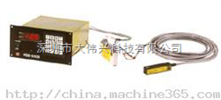 KSD-0109+KS-300A春日静电电位监视装置