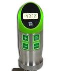TIME-2260超声波测厚仪价格