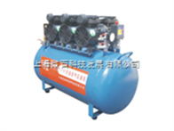 MB-05原子吸收用空气压缩机