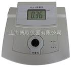 余氯分析仪YLS-1污水排放余氯监测/检测