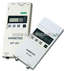 UIT-250牛尾能量计