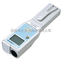 SK-8120佐藤红外线温度计SK-8120