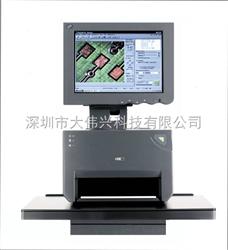 CMI900牛津铜厚测厚仪CMI900