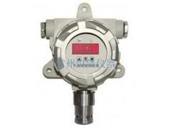 KQ500-HCL固定式氯化氢检测变送器厂家