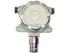 KQ500-EX固定式可燃性气体检测变送器