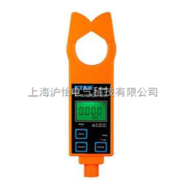 ETCR9000S便携式高压钳形电流表