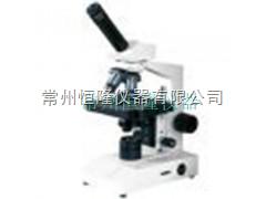 XSP-24N生物显微镜