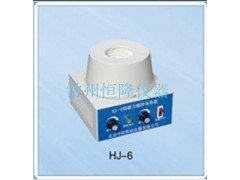 100-2000ml 调温磁力搅拌电热套