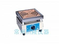 DL-1万用电炉