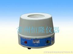 KDM型电热套