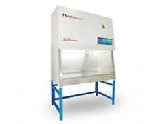 生物安全柜(双人,液晶显示)