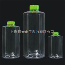 美国Kenker培养液瓶