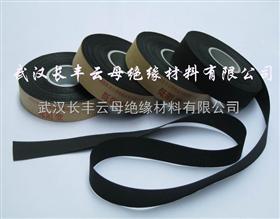 低電阻防暈帶