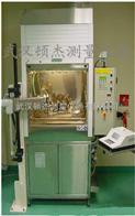 DJ225江西南昌九江整体型汽车零部件清洁度检测装置 光学测量仪器