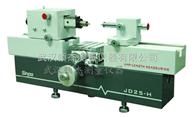 JD25-H江西南昌九江数据处理万能测长仪/测长机 光学测量仪器