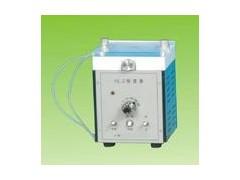 HL-2/HL-3/HL-4/HL-5/HL-6恒流泵(蠕动泵)