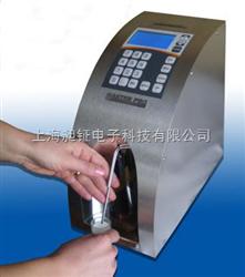 牛奶分析仪PRO 60SEC/40SEC
