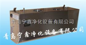 NX-10G壁挂式竞技宝app竞技宝入口