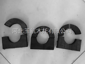 批发方圆木托-全圆木托 东台市三仓地区销售处