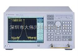 Agilent E5062A网络分析仪E5062A