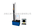 塑料瓶负荷强度测量仪 PET瓶顶压强度测试仪
