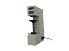 HBE-3000電子布氏硬度計