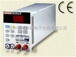 3252A台湾博计3252A交直流电子负载
