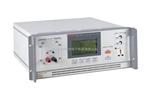 3610A台湾博计3610A单号輸出電源供應器自動測試器