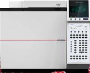 Echrom A90氣相色譜儀
