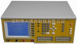 CT-360四线式线材测试机CT-360