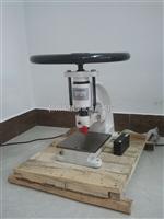 JZ-6010橡胶冲片机    冲片机厂家