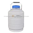YDS-6液氮罐_供应商、厂家、价格、行情、规格