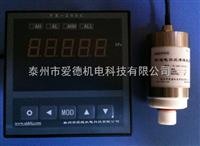 VR-208C-/PBS--510A-F化工精馏用薄膜真空计