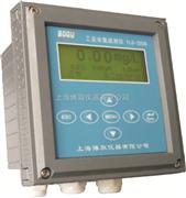 医院污水排放余氯检测仪