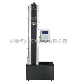 DLS-5防水卷材试验机