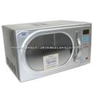 WXJ-Ⅲ微波消解装置价格-参数-厂家-报价